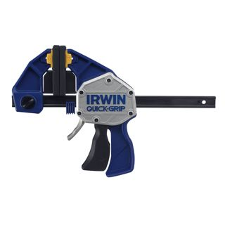 Струбцина  Quick-grip XP OHBC 150мм IRWIN