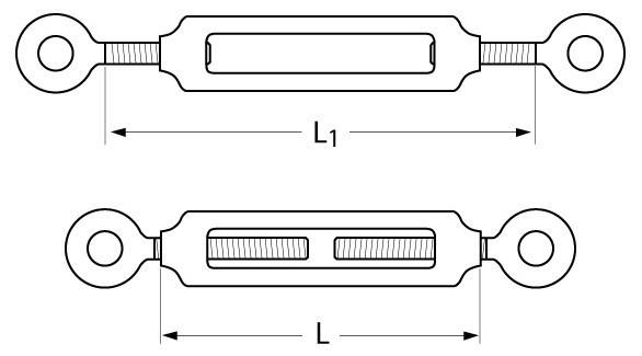 Схема талрепа фото
