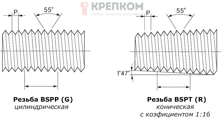 bspp_and_bspt_difference.jpg