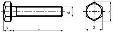 DIN 933 Схема.png