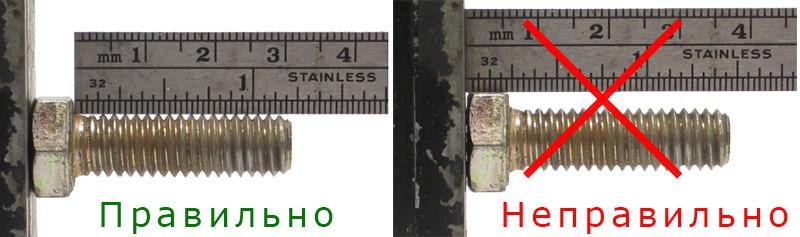bolt-length-right-way.jpg