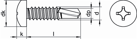 7504_m-screw.png