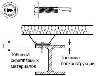 hw5-r_schema.jpg